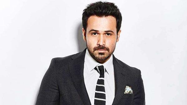 Emraan Hashmi: 'Mumbai Saga' Is A 'Massy' Film; Says He Is Swimming Against The Tide In Bollywood!
