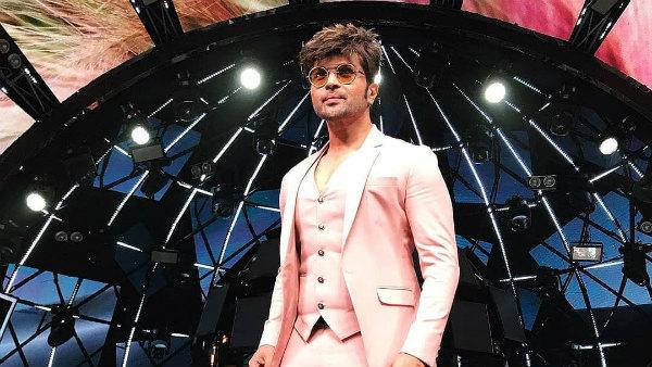 Indian Idol 11: Himesh Reshammiya Replaces #MeToo Accused Anu Malik As Judge