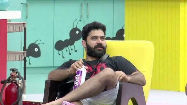 ALSO READ: Bigg Boss Kannada Season 7: Shine Shetty Becomes The New Captain, Gains Immunity From Elimination