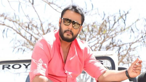 ALSO READ: Challenging Star Darshan Is All Set To Host A Reunion Celebration For His School Friends