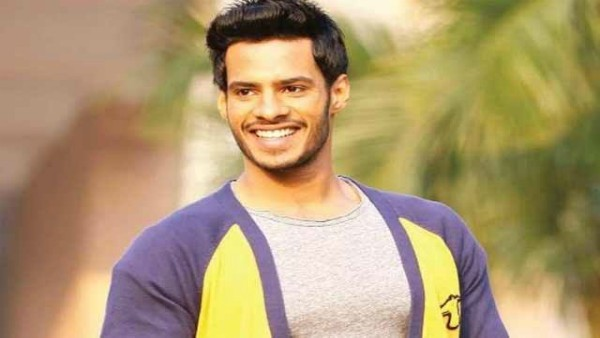 ALSO READ: Nikhil Kumaraswamy Confirms His Engagement With Revathi
