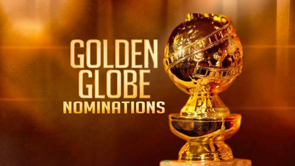 Golden Globes 2020: The Complete Nominations List Is Out
