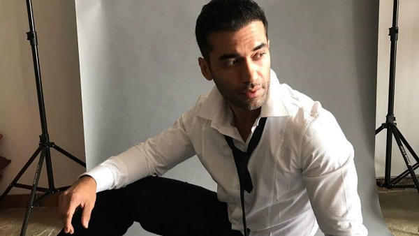 Also Read : Kushal Punjabi Commits Suicide; This Was His Last Post On Instagram
