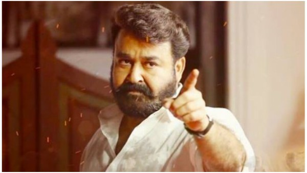 Top Grossing Malayalam Movies Of 2019 In Chennai City: Lucifer Leads The Pack!