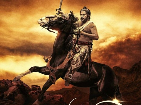Mamangam Set To Be The Biggest Malayalam Movie Release In The USA!