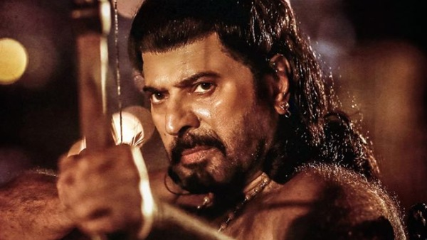Mamangam Twitter Review: Here's What The Audiences Feel About The Mammootty Starrer!