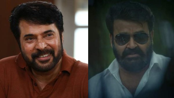 Mammootty's Peranbu Heads IMDB's Top 10 Indian Movies Of 2019; Mohanlal's Lucifer Too Finds A Place