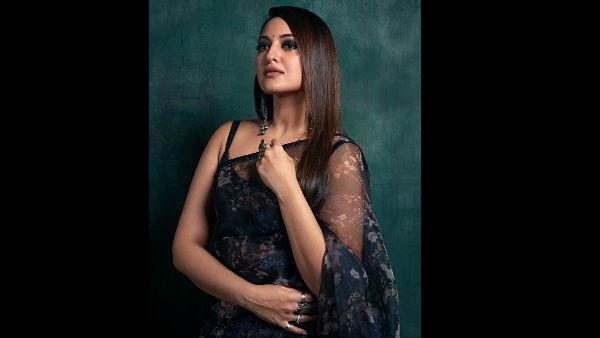 NBK 106: Sonakshi Sinha To Romance Balakrishna In His Film With Boyapati Srinu? Actress Reacts!
