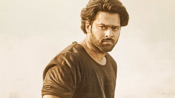 Prabhas To Get Married After Jaan's Release? Inside Deets Out!