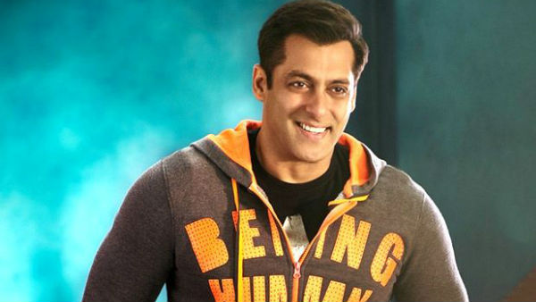 Salman Khan Birthday Special: Why We All Need A 'Friend' Like Him In Our Lives