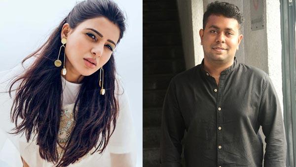 Also Read : Samantha Akkineni To Star In 'Game Over' Fame Ashwin Saravanan's Next? Deets Inside!