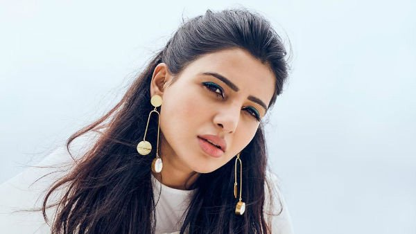 ALSO READ: Jaanu Star Samantha Akkineni Opens Up About Her Digital Debut With The Family Man Season 2