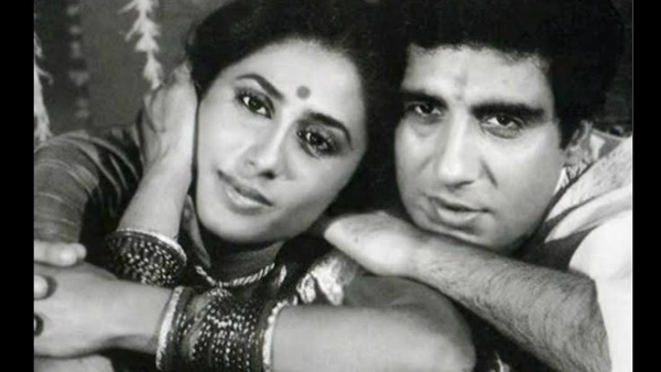 Smita Patil's 33rd Death Anniversary: Raj Babbar Remembers Her With An Emotional Post