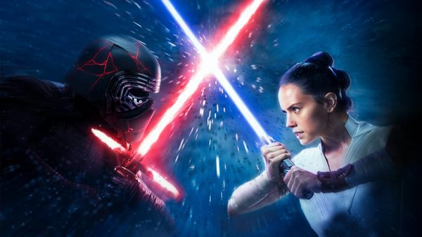 Star Wars: The Rise Of Skywalker Movie Review: Saga Comes To An End With A Dud!