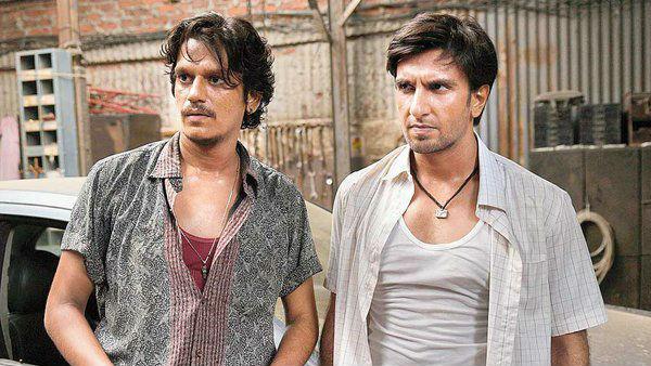 Ranveer Singh Wanted To Play Moeen In Gully Boy