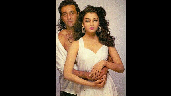 Sanjay Knew About Aishwarya Even Before Her Debut