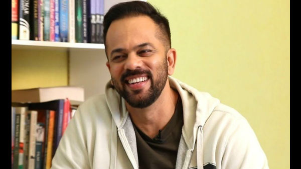 Rohit Shetty Says He Attends Award Shows Only If He Gets Paid Or Gets An Award!