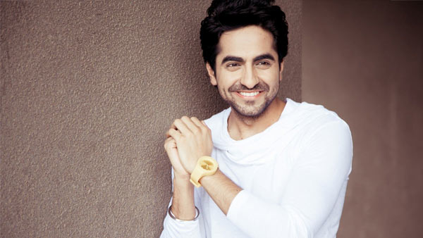 Ayushmann Khurrana Gives Surprise To Quarantined Women