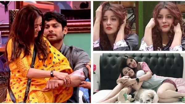 Bigg Boss 13: Devoleena Feels She And Siddharth Shukla Will Be A Disaster Together; Calls Sana Fake