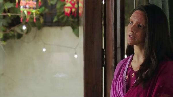 Chhapaak Trailer Review: Netizens Lionise Deepika Padukone; Say Her Portrayal As Malti Is Phenomenal