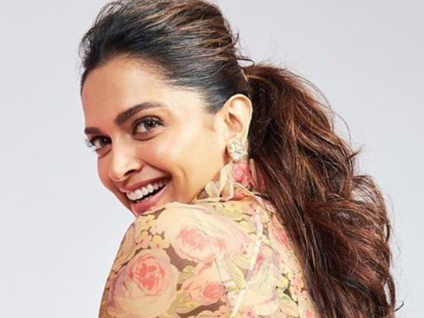 Deepika Padukone To Turn Desi Superhero Very Soon
