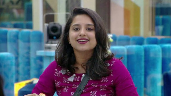 Bigg Boss Kannada Season 7 Day 57 Written Update