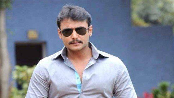 Darshan Starrer Odeya Off To A Great Start At The Box Office; A Hat-Trick Of Hits For The Star