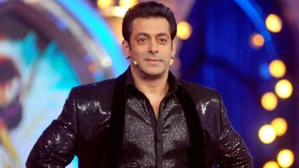 Salman Khan On Bigg Boss 13: A Part Of Me Wants To Cut That Part And Throw It Out
