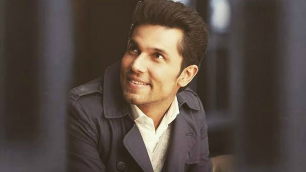 Randeep Hooda Opens Up About His Ouster From Mira Nair's A Suitable Boy