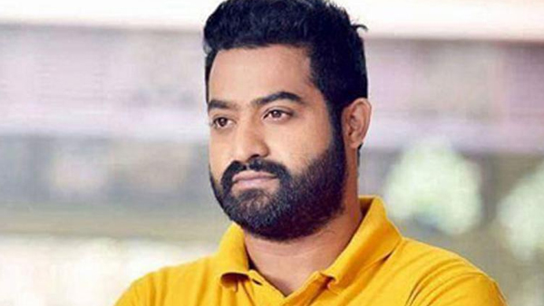 Jr NTR To Host Bigg Boss Telugu Season 4? Here's What We Know