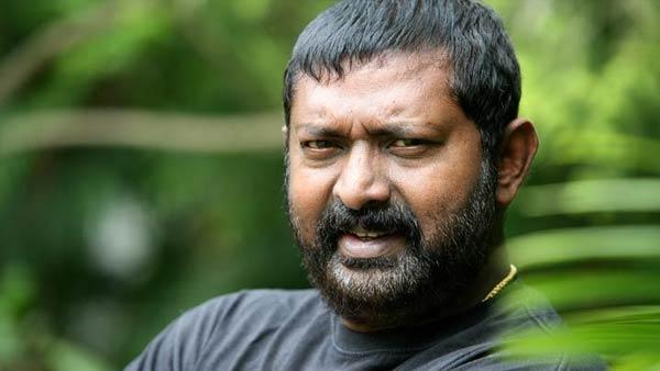 'Sandakozhi' Actor Lal Roped In For Mani Ratnam's Magnum Opus 'Ponniyin Selvan'