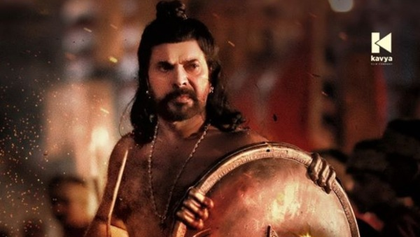 Mamangam Day 1 Box office Collection Report: The Mammootty Starrer Sets A Record!