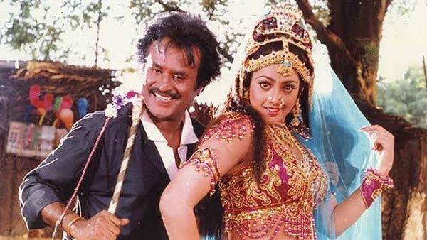 Thalaivar 168 Massive Update: Actress Meena Joins Rajini's Next With Siruthai Siva