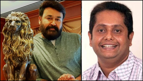 Mohanlal-Jeethu Joseph Movie To Begin Rolling This Month; Indrajith Joins Cast!