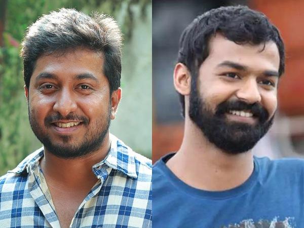 Pranav Mohanlal-Vineeth Sreenivasan Duo's Hridayam: Here's An Update!