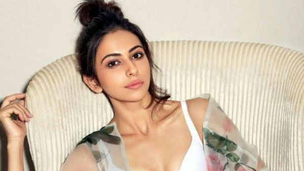 Rakul Preet Singh To Star Alongside Sidharth Malhotra And Ajay Devgn In Indra Kumar's Next Movie