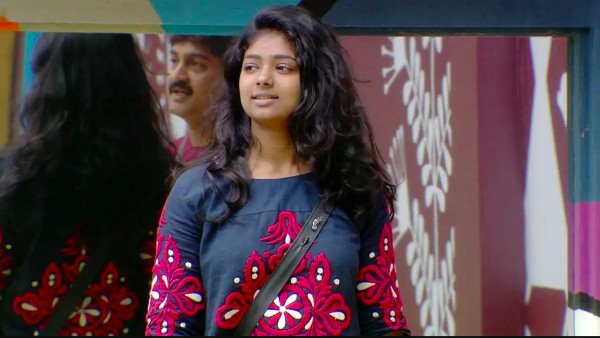 Bigg Boss Kannada Season 7 – Bhoomi Shetty Gets A Surprise Visit From Her Uncle