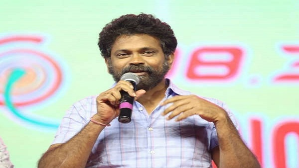 Sukumar On Hyderabad Vet Murder Case: I Urge Every Woman To Never Trust A Man
