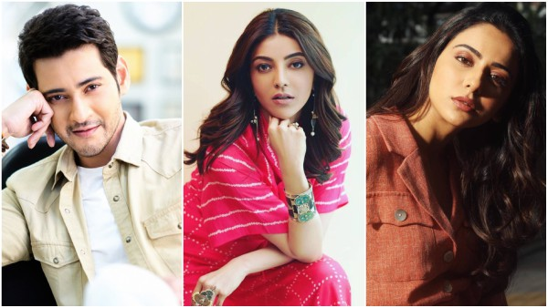 Tollywood Celebrities In #ThisHappened2019 List!