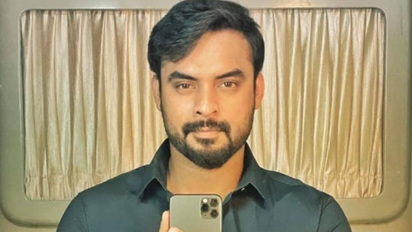 Tovino Thomas Completes Forensic Shoot | Tovino Thomass Forensic To Be Released In March