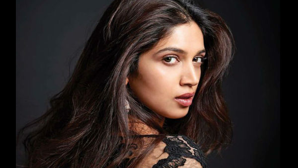 Bhumi Heads Towards A Hattrick In 2019!