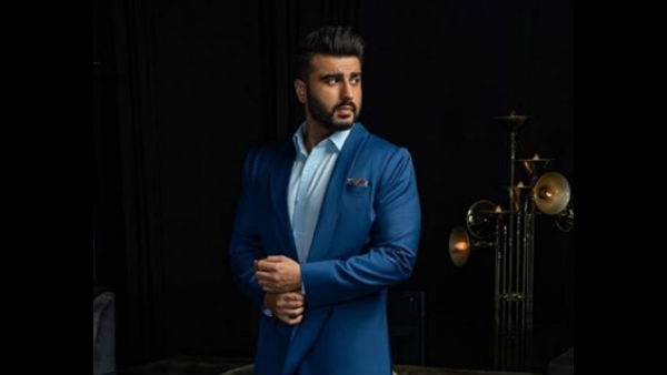 Arjun Kapoor Faced 3 To 4 Rejections From Aditya Chopra