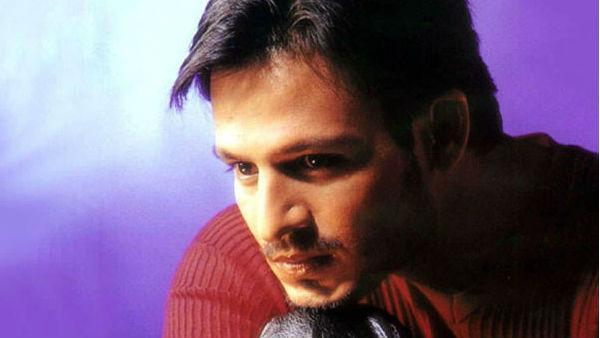 Vivek Oberoi: Salman Khan Is 'Badtameez'; Said I Have Relations With Aishwarya Rai, Rani (Throwback)