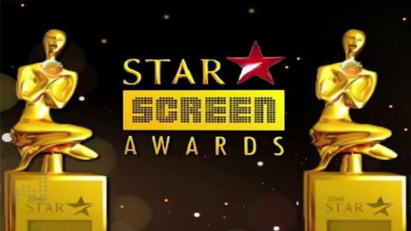Star Screen Awards 2019 Winners' List; Ranveer Singh, Alia Bhatt, Ayushmann Khurrana Bag Awards
