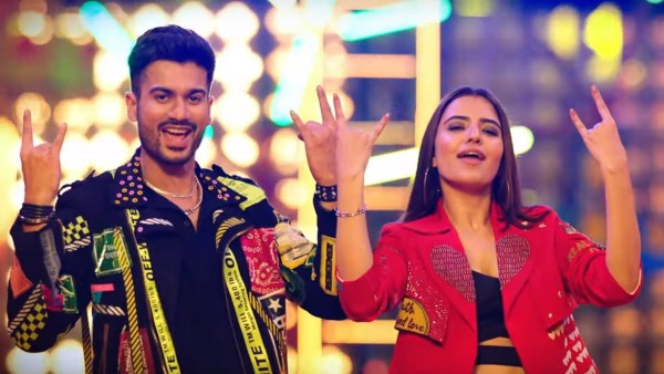 Bhangra Paa Le Movie Review: Sunny Kaushal's Film Brings Back Passion For Dance