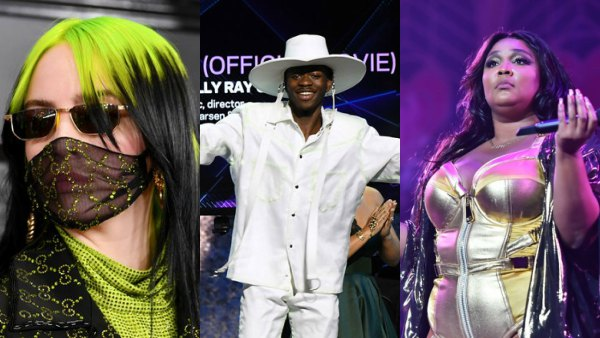 Grammys 2020 Complete Winners List: Billie Eilish, Lizzo And Lil Nas X Bag Top Honours