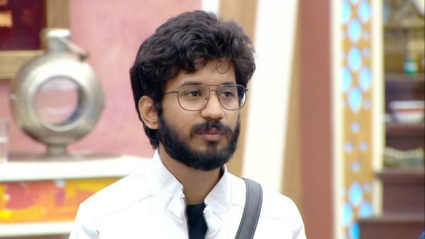 BB Kannada 7: Vasuki Vaibhav Wins Ticket To Finale