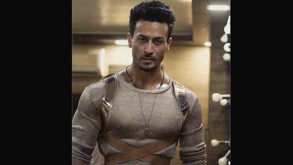 Tiger Shroff Shares The Perfect Build-Up For Baaghi 3 As He Takes Fans Down Memory Lane, Find Out!