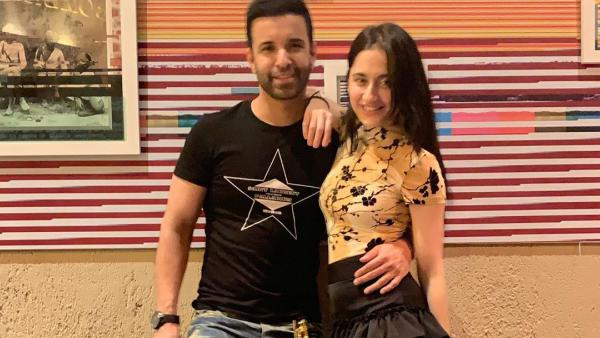 Also Read: Sanjeeda Shaikh And Aamir Ali Facing Trouble In Paradise? Popular Couple To Part Ways