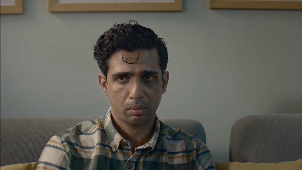Amazon's Mini Series 'Afsos', Brings Back Gulshan Devaiah With A Twisted Story